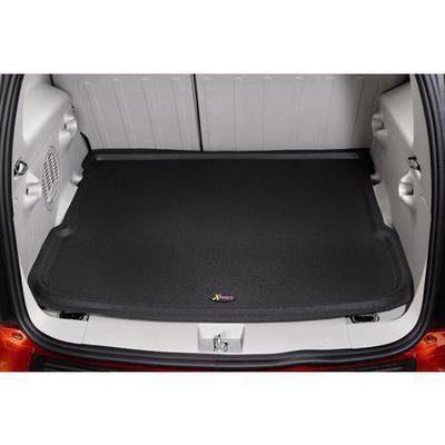 Nifty Catch-All Xtreme Cargo Liner (Black) - 419001