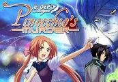 Edepth Angel: Pinocchios Murder Steam CD Key