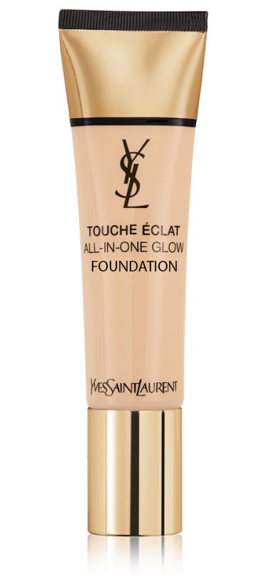 Touche Eclat All-In-One Glow - B20 Ivory