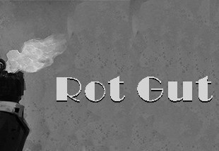 Rot Gut Steam CD Key