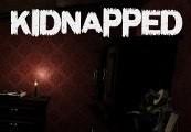 Kidnapped Steam CD Key