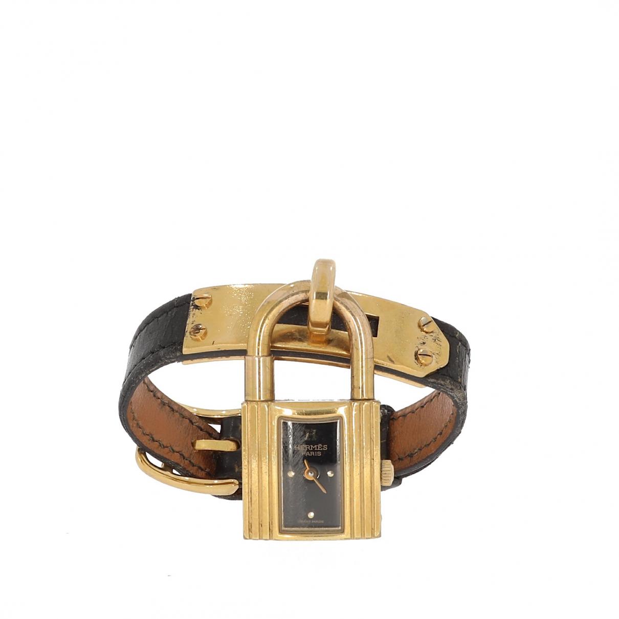 Reloj Hermes