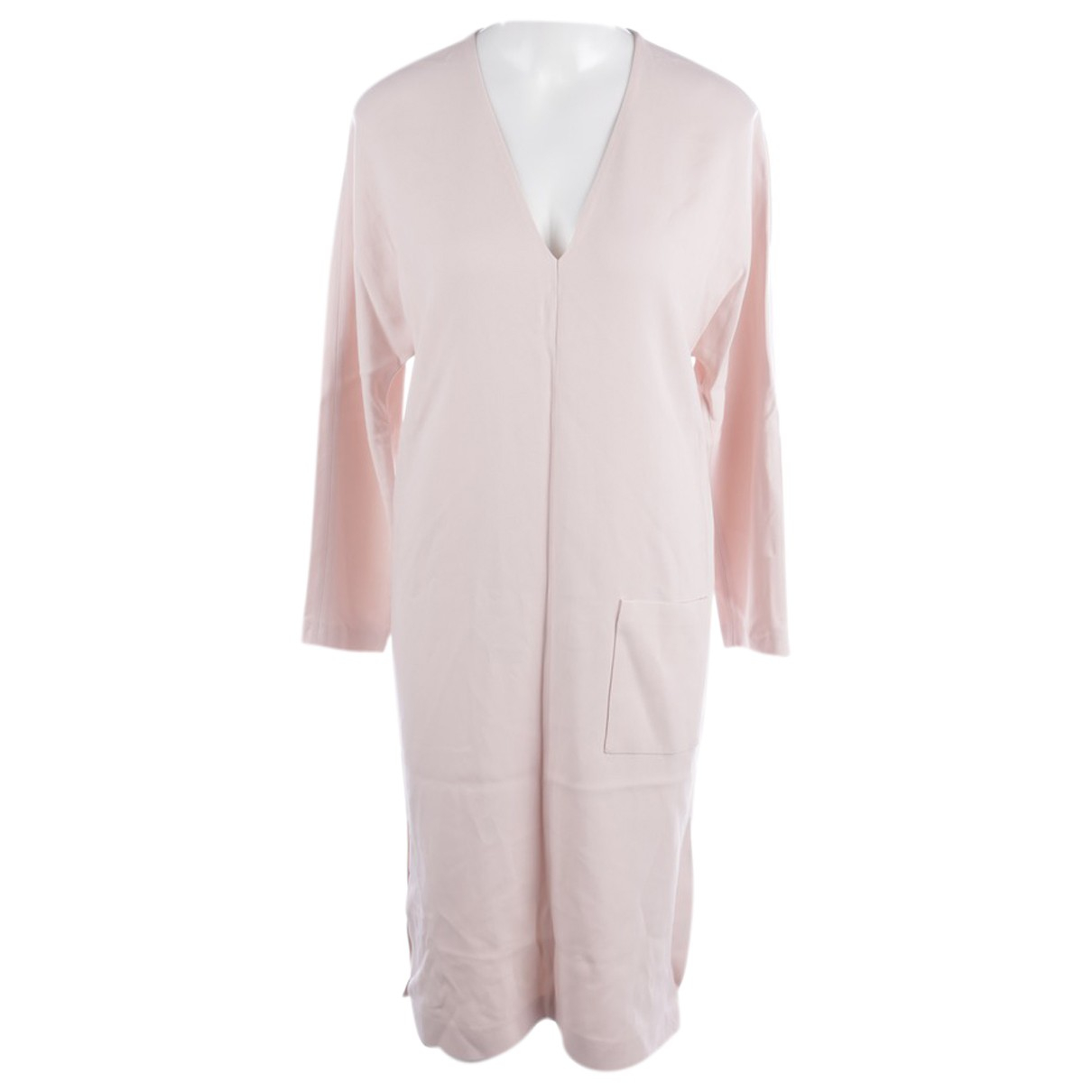 Joseph - Robe   pour femme - rose