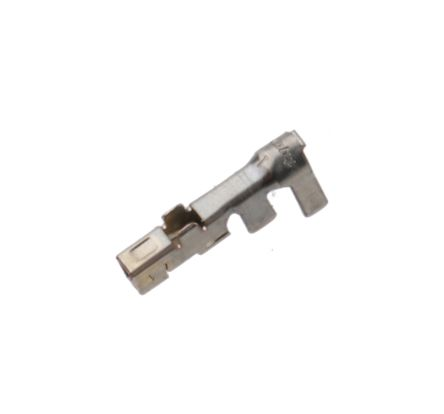 TE Connectivity , Dynamic 1000 Female Crimp Terminal Contact 18AWG 1827589-2 (5)