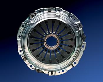 Cusco 00C 022 B203 Pressure Plate Acura Integra DC2 w/B-Series 94-01