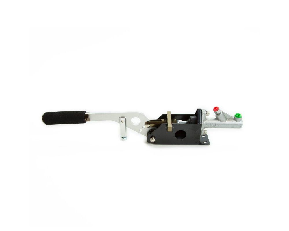 Ksport HH0001 Hydraulic Handbrake