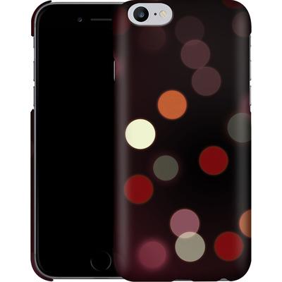Apple iPhone 6s Plus Smartphone Huelle - Bokeh von SONY