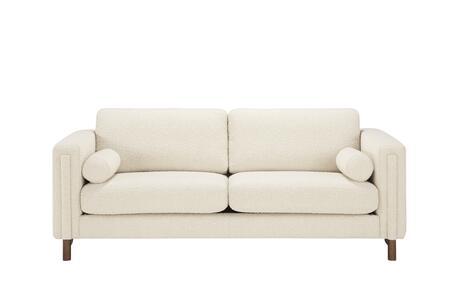 Bobby Berk Upholstered 539501-5003AA 87