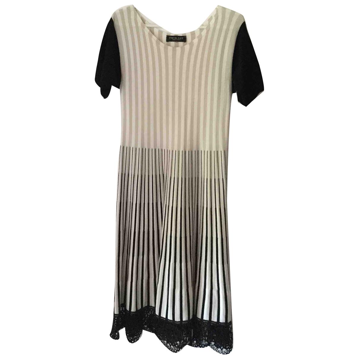 Twin Set \N dress for Women 38 FR