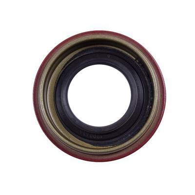Omix-ADA Dana 25/27/30 Pinion Oil Seal - 16521.01