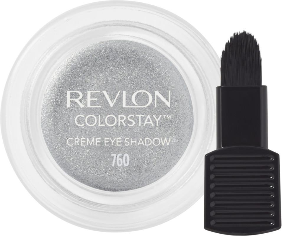 ColorStay Creme Eyeshadow - Earl Grey