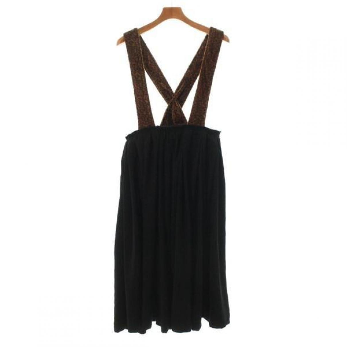 Mini vestido Comme Des Garcons