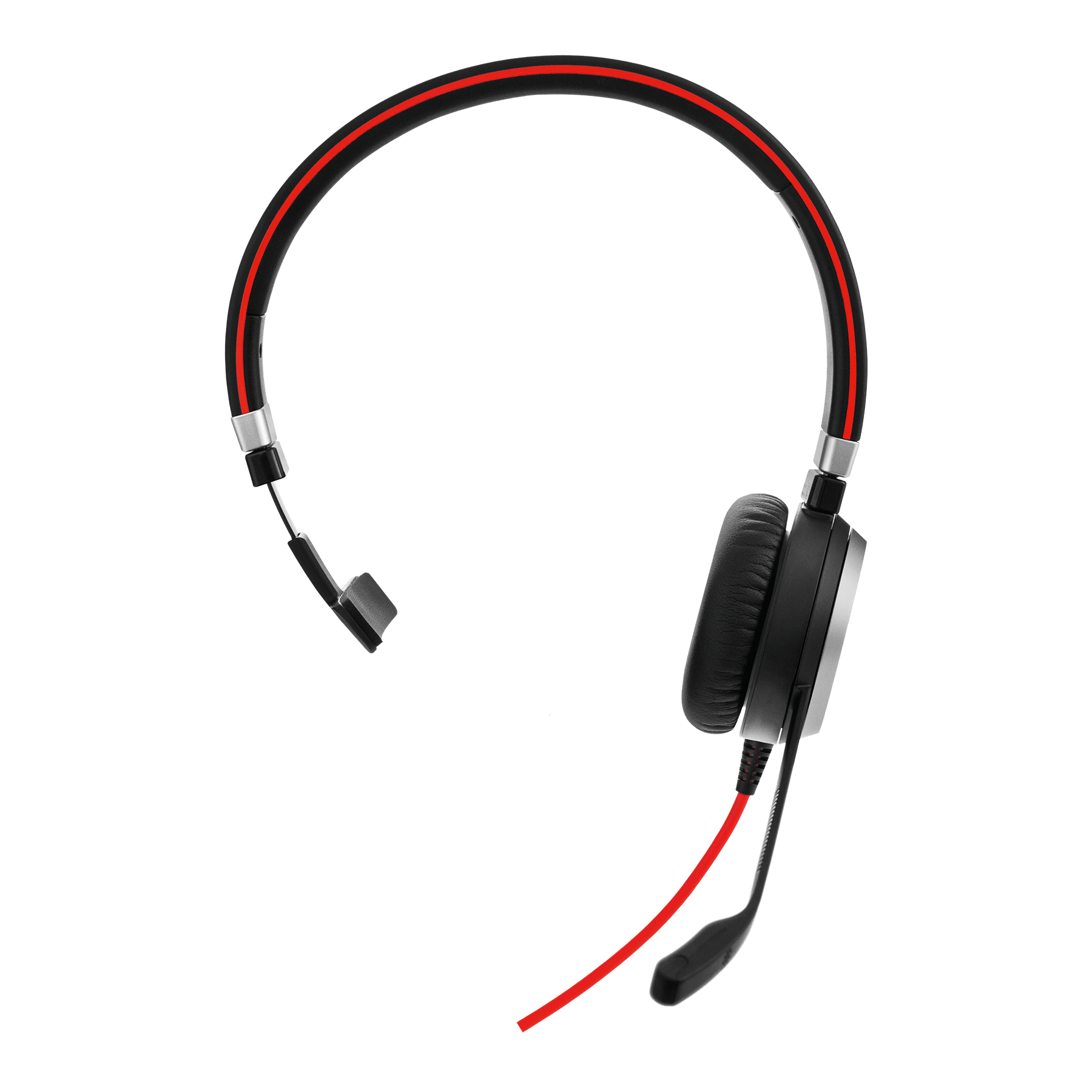 Jabra Evolve 40 MS Mono USB-C