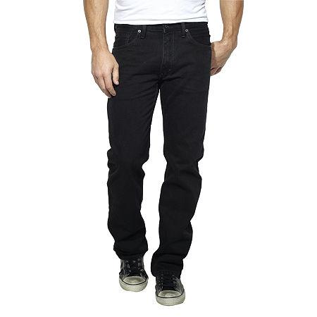 Levi's Men's 517 Bootcut Jeans, 38 34, No Color Family