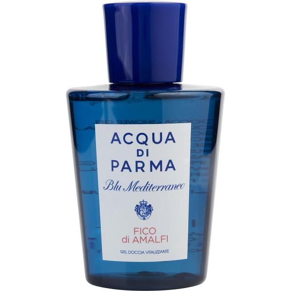 Blu Mediterraneo Fico Di Amalfi - Acqua Di Parma Duschgel 200 ML
