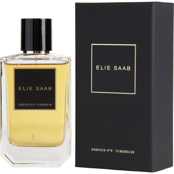 Essence No 9 : Tubereuse - Elie Saab Eau de parfum 100 ml
