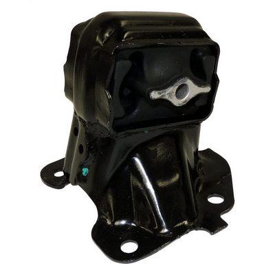 Crown Automotive Motor Mount - 52090304AG