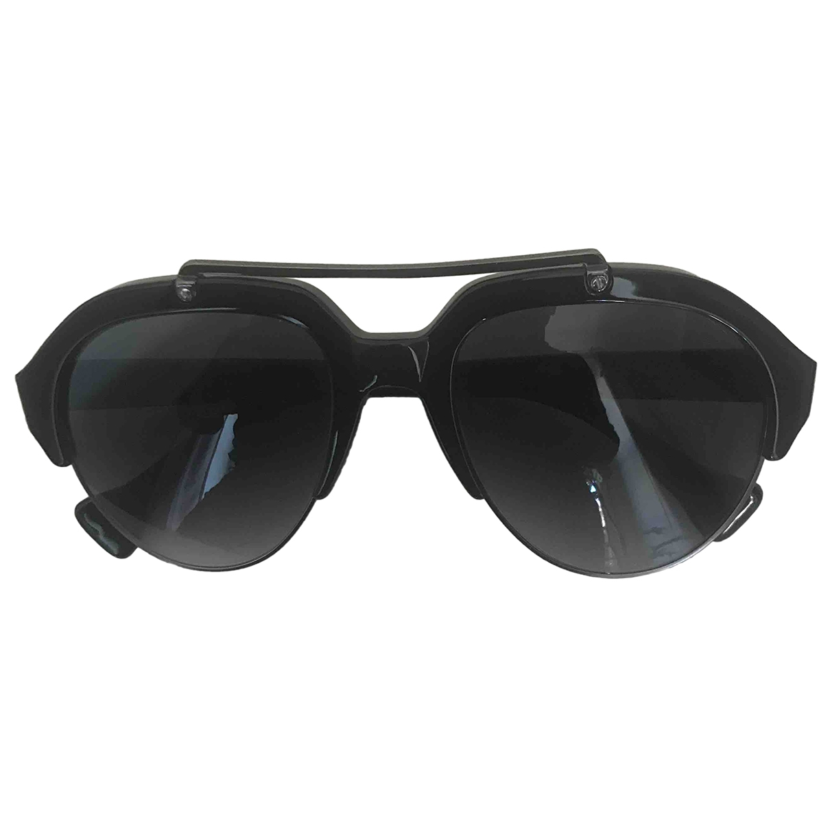 Gafas Saturnino