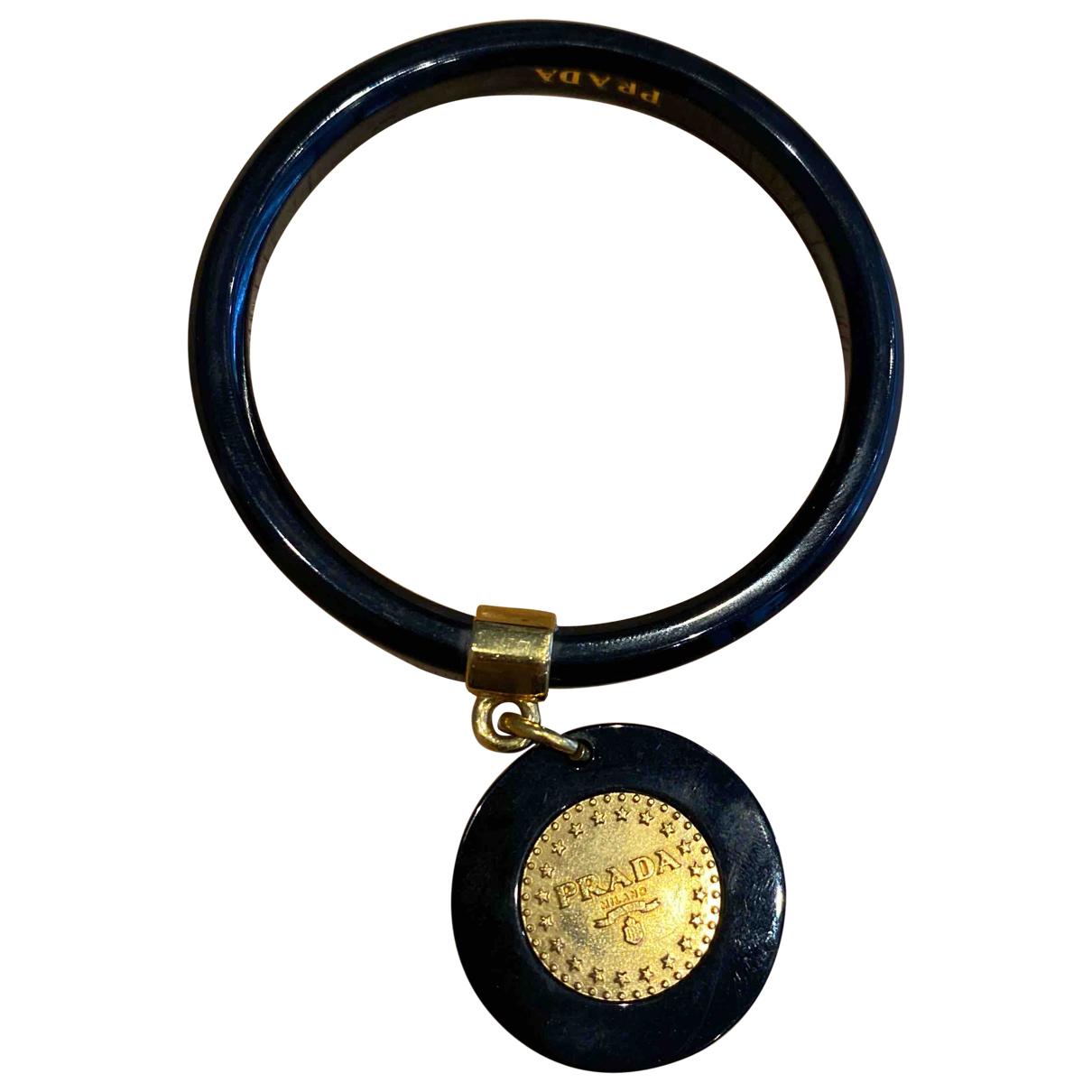 Prada N Multicolour bracelet for Women N