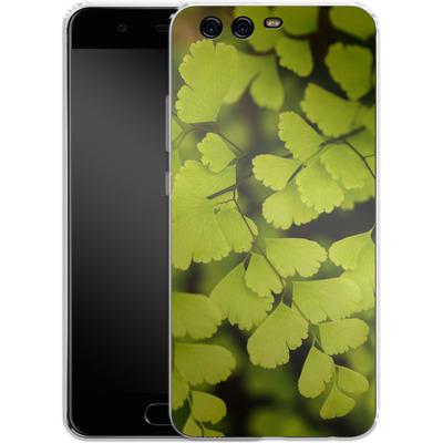 Huawei P10 Silikon Handyhuelle - Piece 4 von Joy StClaire
