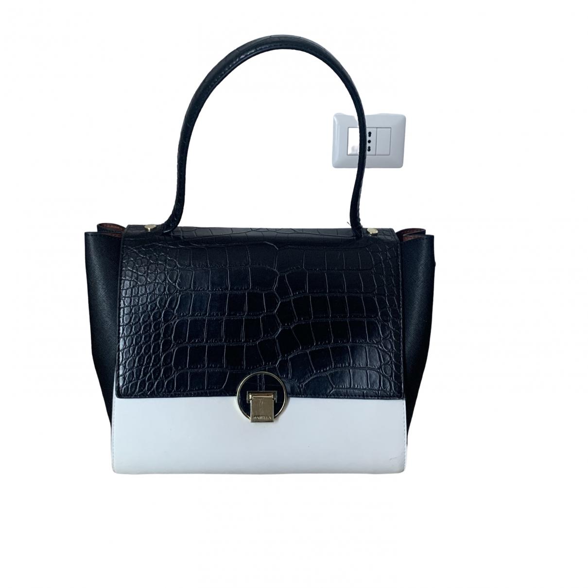Marella \N Handtasche in  Bunt Leder