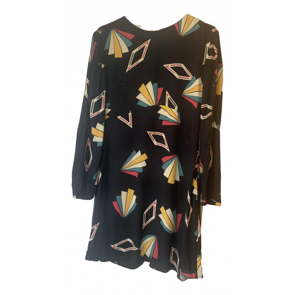 Ba&sh N Multicolour dress for Women 38 FR