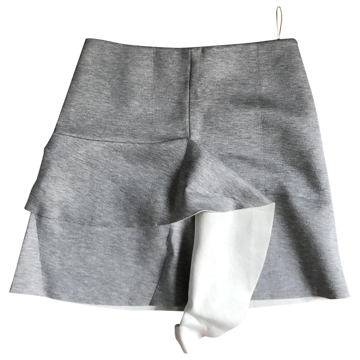Mini falda Marni