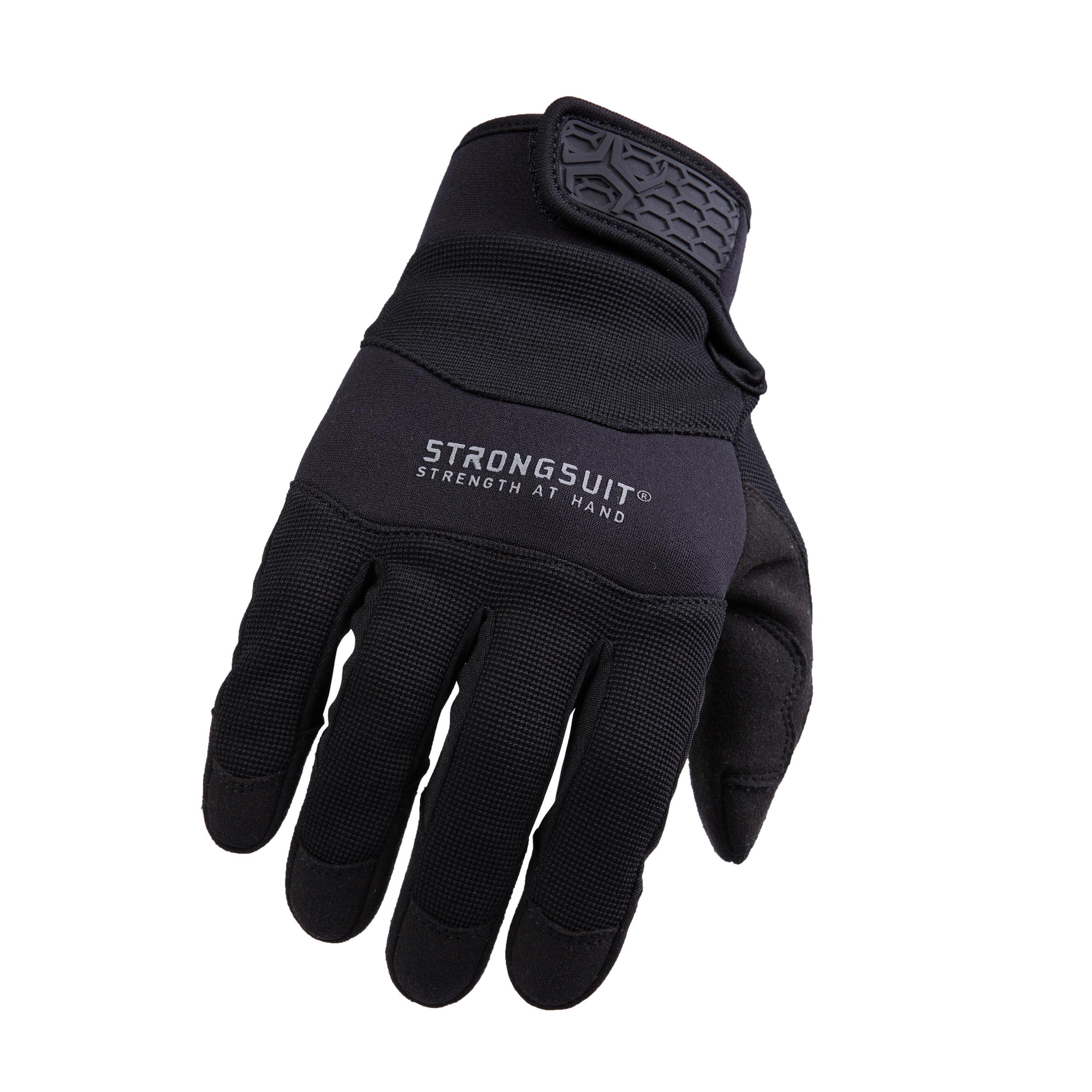 Armor3 Gloves, XL