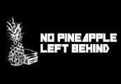 No Pineapple Left Behind Steam CD Key