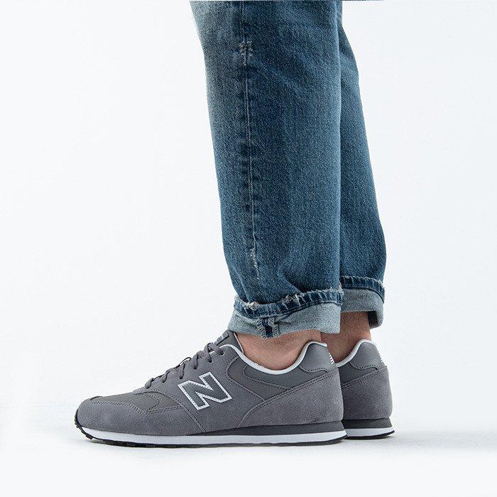 New Balance ML393LG1