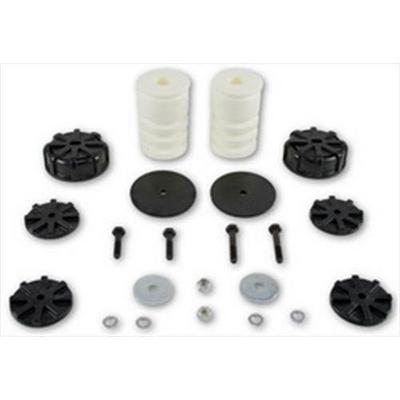 AirLift Air Cell Non Adjustable Load Support - 52203