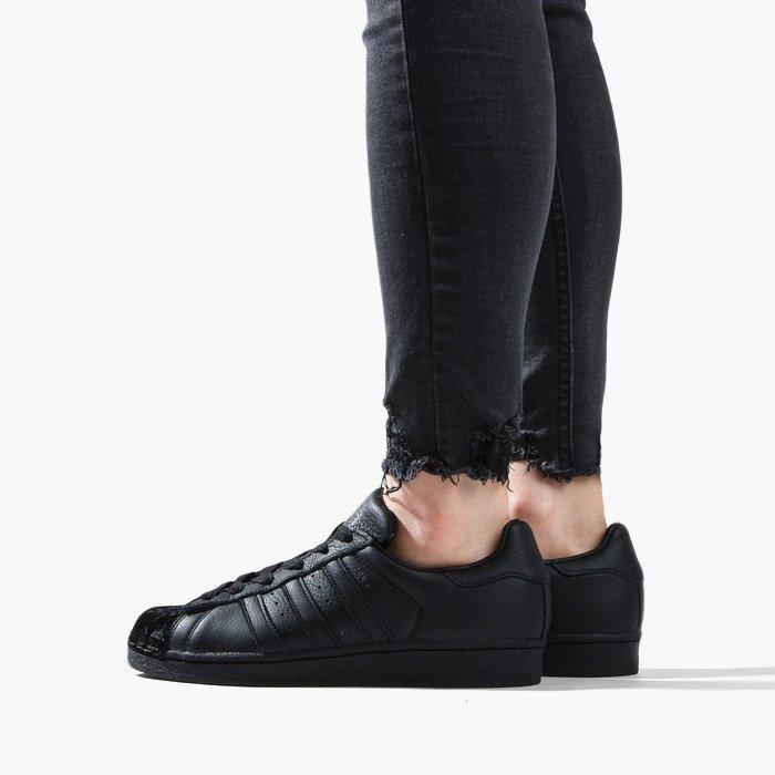 adidas Originals Superstar CG6011