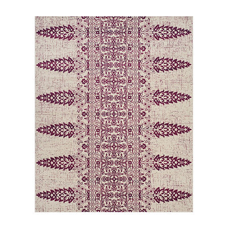 Safavieh Tatyanna Geometric Rectangular Rugs, One Size , Multiple Colors