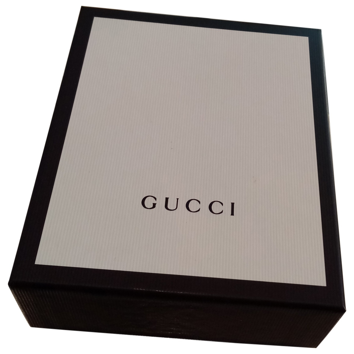Gucci \N Accessoires und Dekoration Weiss
