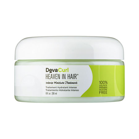 DevaCurl Heaven In Hair, One Size , No Color Family