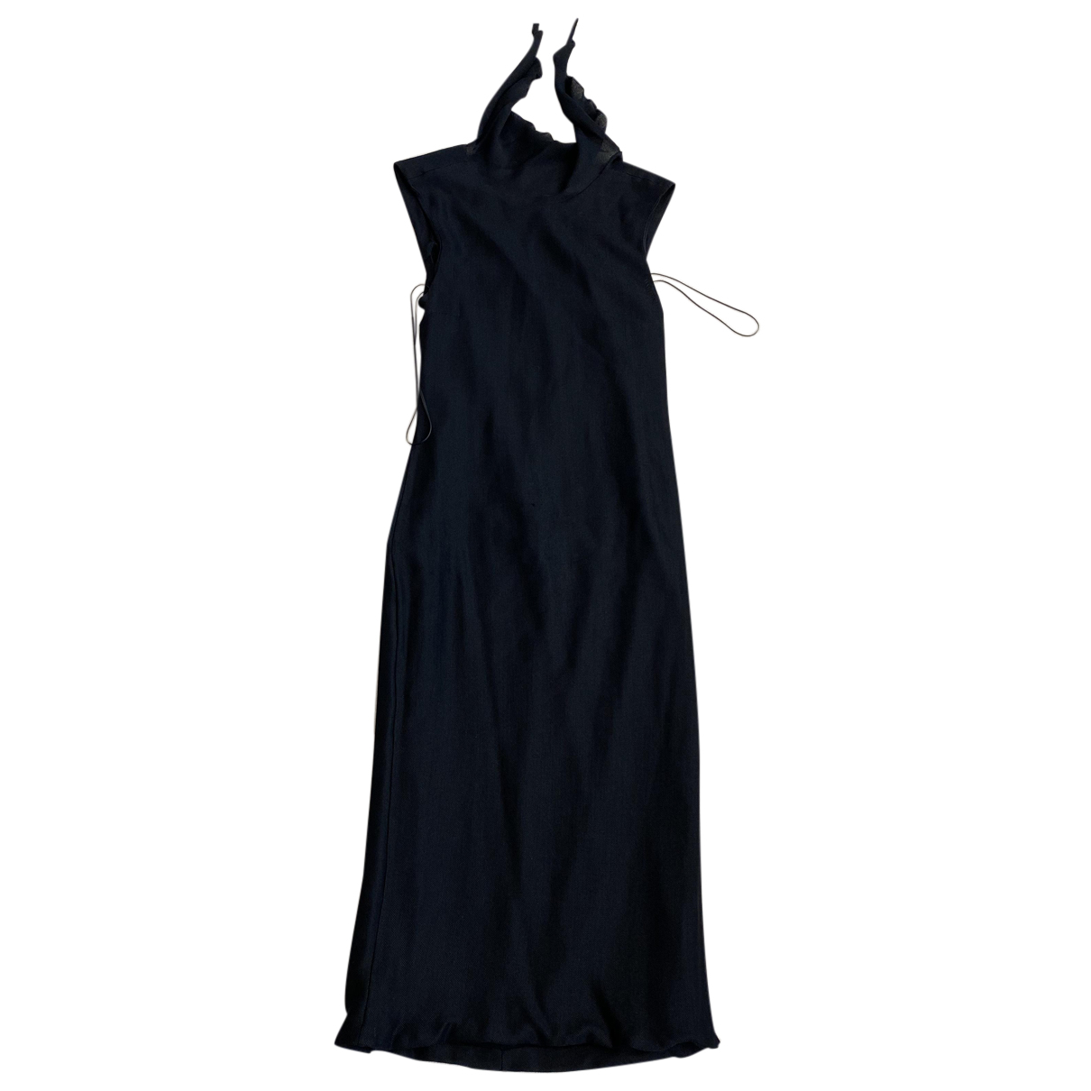 Tom Ford \N Kleid in Viskose