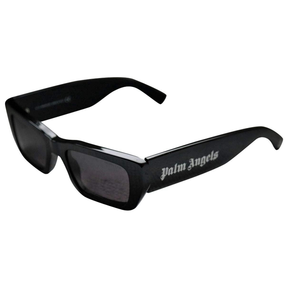 Gafas Moncler Genius