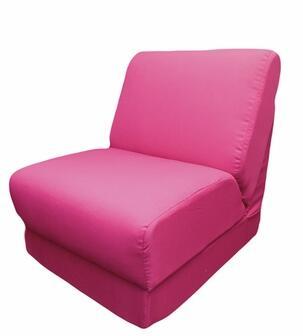 50223P Teen Chair Fuchsia