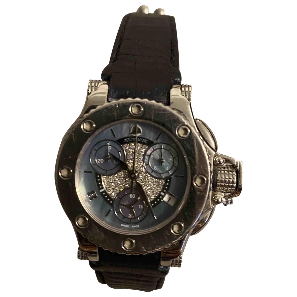 Reloj Aquanautic King Cuda