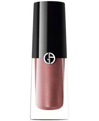 Eye Tint Liquid Eyeshadow - 41 FUSION