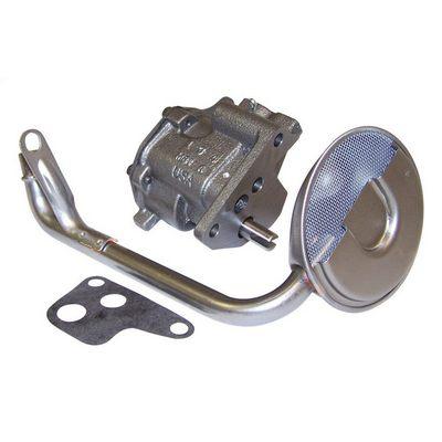Crown Automotive Oil Pump Kit - J3242141