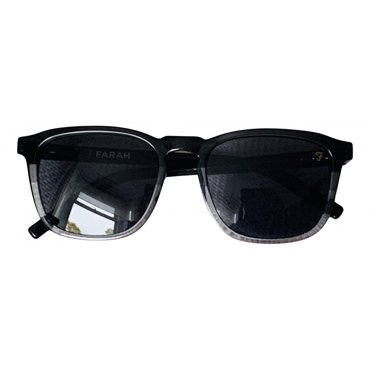 Gafas Farah