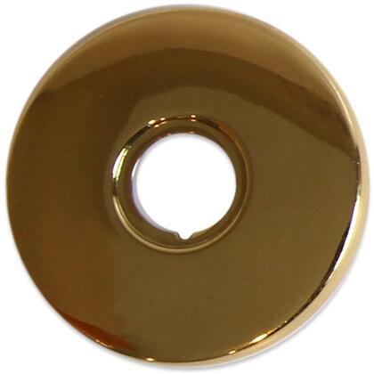 14697RIT-72 Pressure Balanced Valve Body and J14 Series Trim  Polished Brass