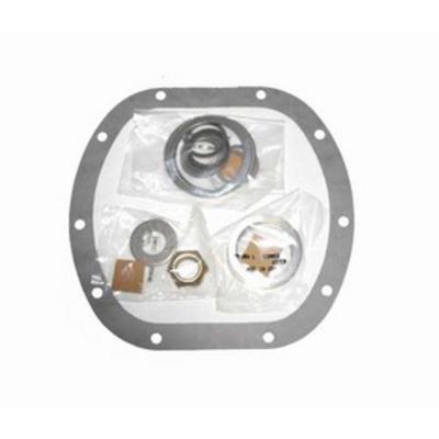 Dana Spicer Dana 30 Pinion and Differential Bearing Shim Kit - 706386X