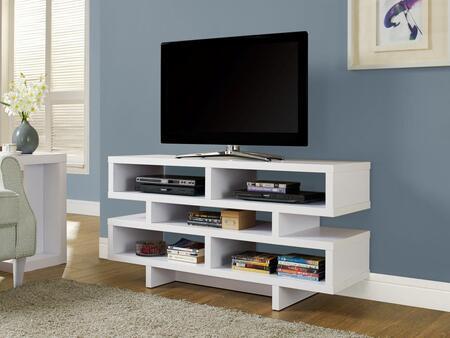 I 2461 TV Stand - 48