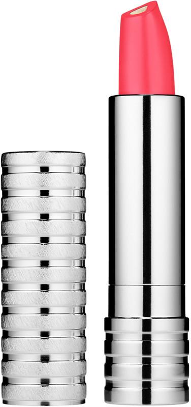 Dramatically Different Lipstick Shaping Lip Colour - Romanticize