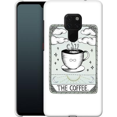 Huawei Mate 20 Smartphone Huelle - The Coffee von Barlena