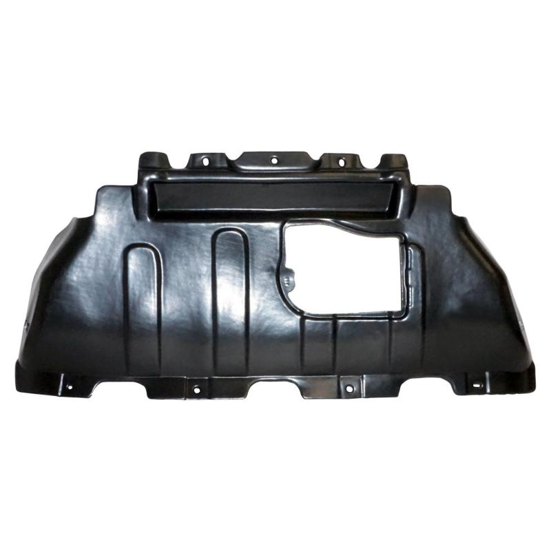 Crown Automotive 55079191AE Jeep Replacement Frame