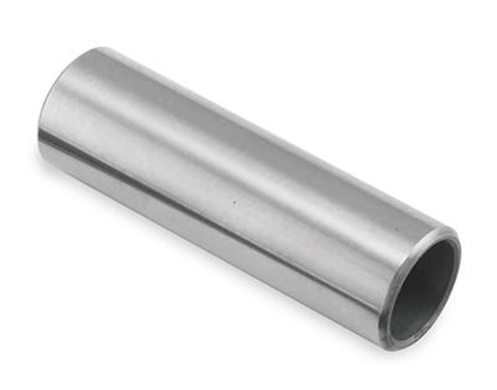 Wiseco S611 PIN- .901 X 2.500inch -CHROMED- Piston Pin