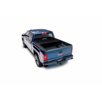 Retrax RetraxPRO MX Retractable Tonneau Cover - 80420